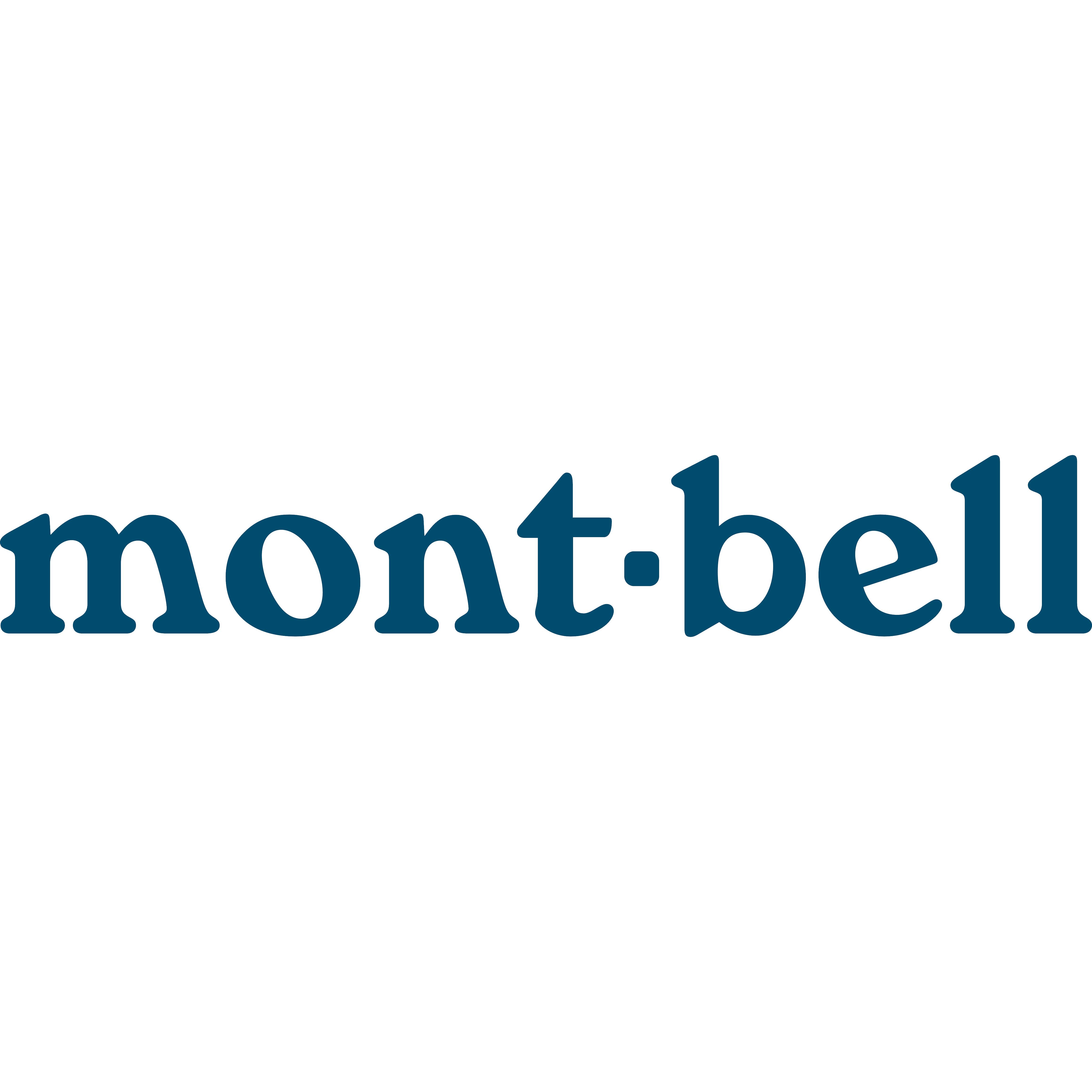 montbell-logo
